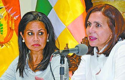 Bolivia rompe relaciones con Venezuela y corta con el ALBA