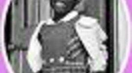 Ruby Bridges Civil Rights timeline