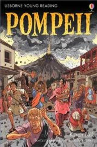 Pompell