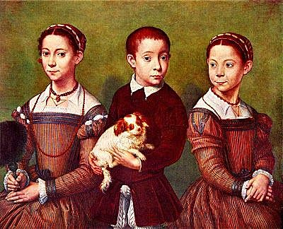 1582-1585