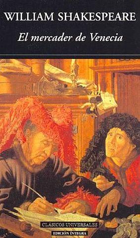 1596-1598