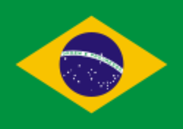 Campeonato Sudamericano de Selecciones 1949, sede: BRA campeón BRA