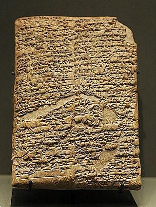Codex-Hammurapi
