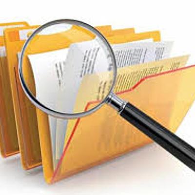El Derecho de Acceso a la Información y la Transparencia. timeline