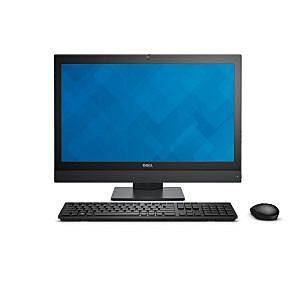Dell Optiplex 7440-9645 - Ordenador de Sobremesa