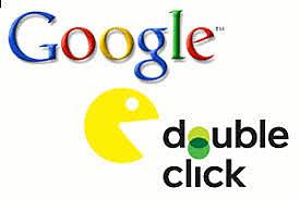 Google domina la concentración publicitaria