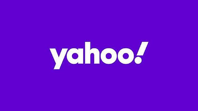 Microsoft no se queda con Yahoo.