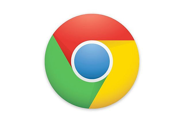 Nace el Chrome