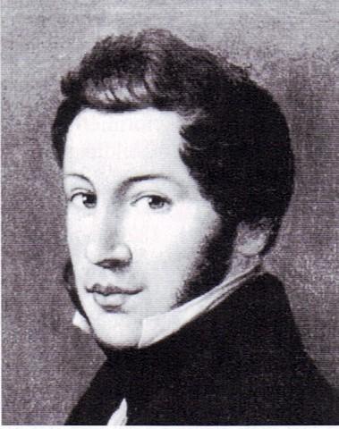 Daniel Vonder Heydt
