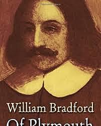 Puritanism Literature