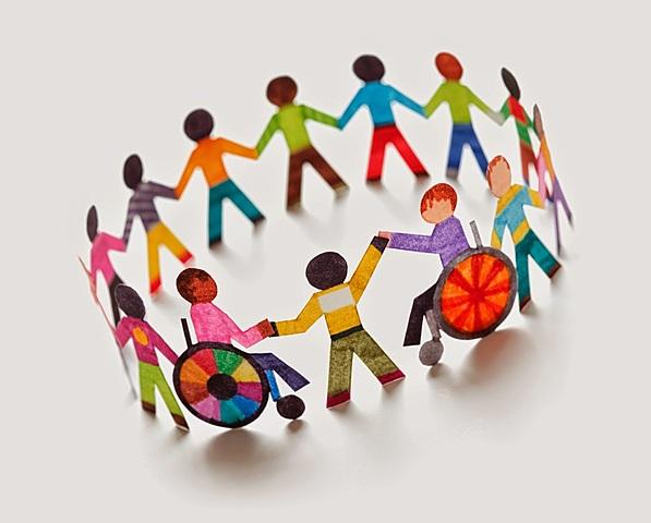 Fet social: la igualtat entre persones
