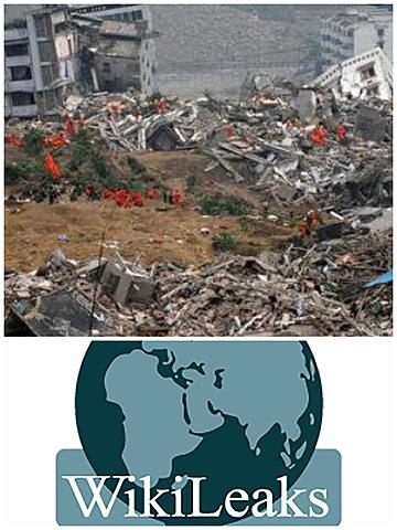 FET CULTURAL - TERRETREMOL D'HAITI