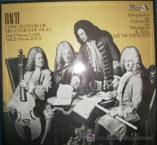 LA OBRA MUSICAL EN 1º PERIODO