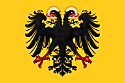 Imperi romanogermànic