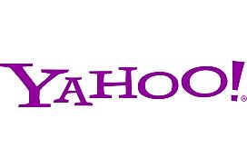Yahoo! is born
