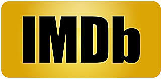 MDb: Main source of cinematic information on the internet