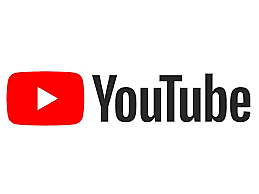 Youtube: the new platform of free videos