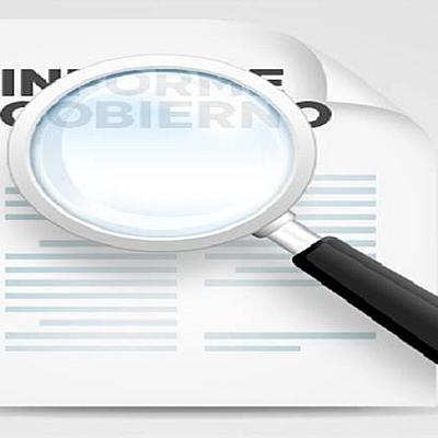 El derecho de acceso a la información y la transparencia timeline