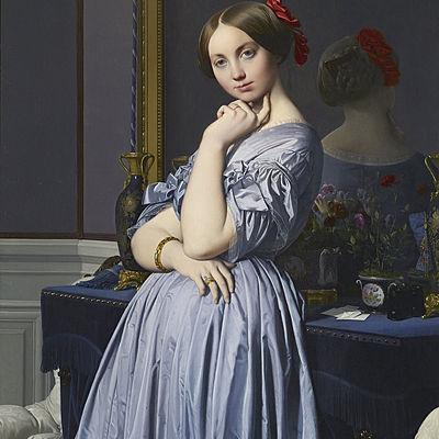 Història i Fonaments de les Arts timeline