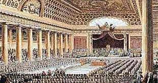Assembleia dos Estados Gerais (Q4-2015)