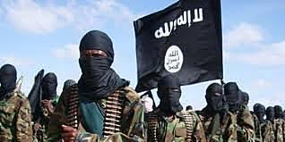 Estado Islâmico - Jihadismo (Q10-2015)