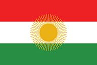 [TR] Breve Repubblica di Ararat