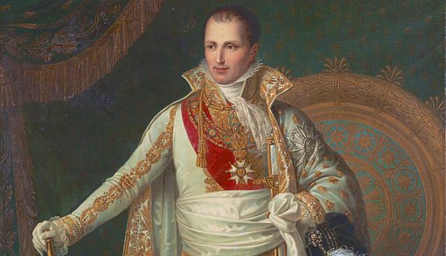 Josep Bonaparte