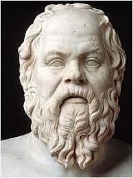 Anaximandro (610-545) BC