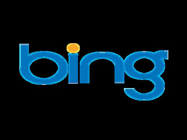Nace el buscador Bing