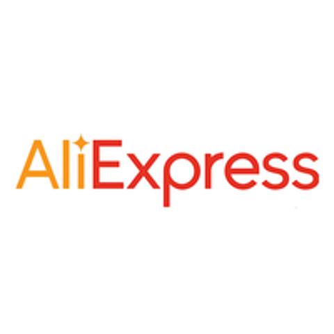 Nacimiento de AliExpress