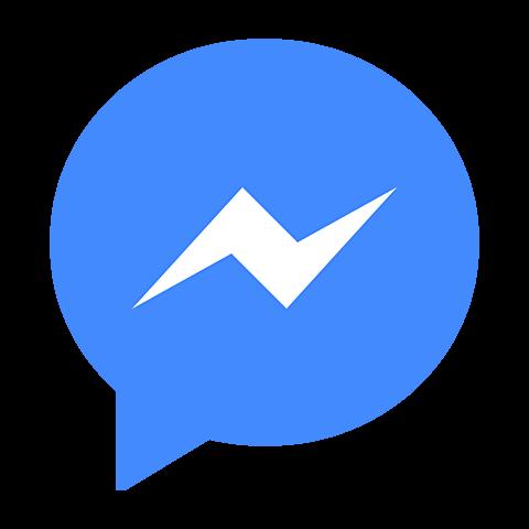 Nace Facebook Messenger