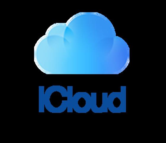 Nace iCloud