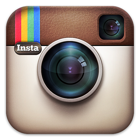 Instagram llega a Android