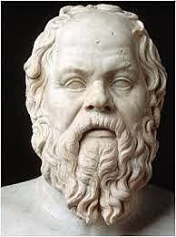 ANAXIMANDRO (610 a. C.- 545 a. C.)