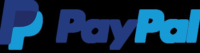 PayPal líder pagos en E-commerce