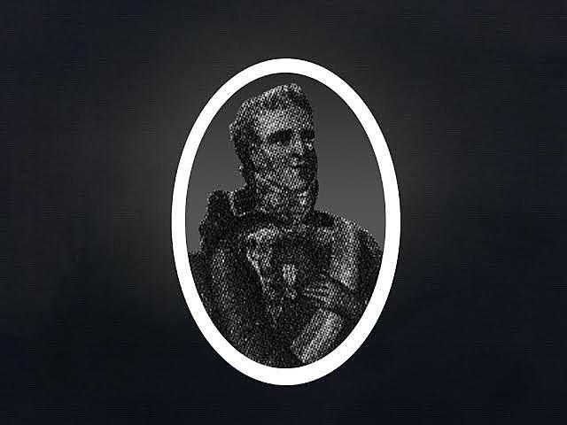 Virrey Pedro Francisco Novella