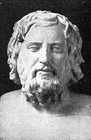 Jenofonte (431-354 a.C.)