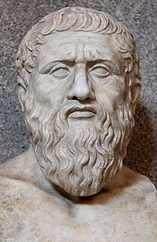 Muerte de Platón