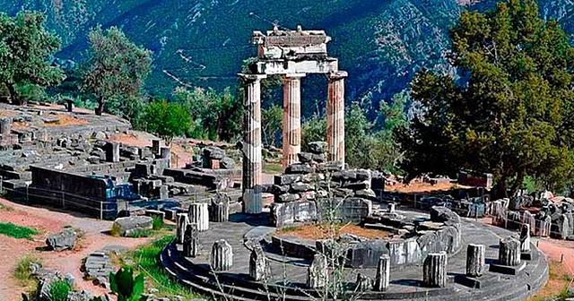 Fin de la monarquía de Macedonia