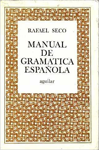 Rafael Seco