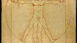 High Renaissance Art (1480-1527) timeline