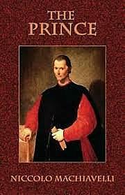 Machiavelli's The Prince