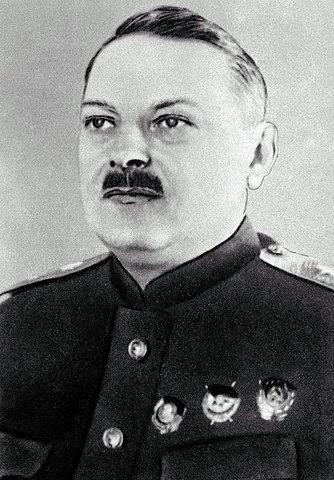 Bericht / Doktrin Jdanov (Zwei-Lager Theorie)