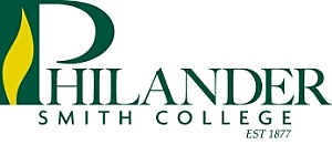 Philander Smith College established