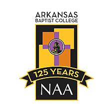 Arkansas Baptist College founded