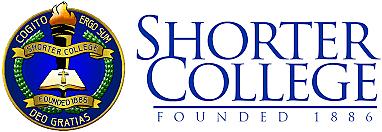 Shorter College established