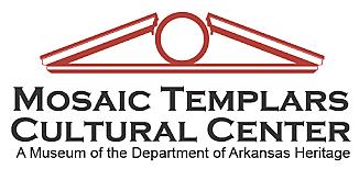 The Mosaic Templars Cultural Center (MTCC) opens