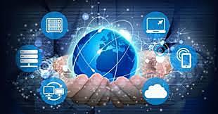 Internet y la revolución de las redes