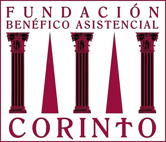 Fundacion de Corintio