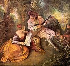 El burlador de Sevilla y el convidador de piedra Acto II